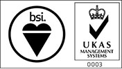 Accredited Certification of Asset Management Systems to ISO 55001